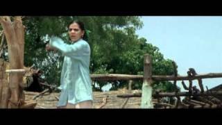 filmmaker adv. samruoddhi porey