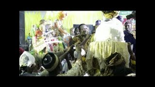 """OSUPA SAYS OUR CULTURE IS THE BEST,""""TIWA N TIWA"""" PLS.SUBSCRIBE TO FUJI TV NIGERIA FOR LATEST VIDEOS"""