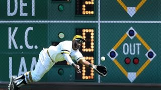 MLB Top Plays 2014 Part 4