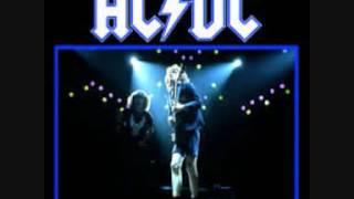Landover 1981 Full Concert
