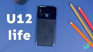 HTC U12 life Recenzja | Robert Nawrowski
