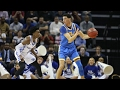 Highlights: UCLA men