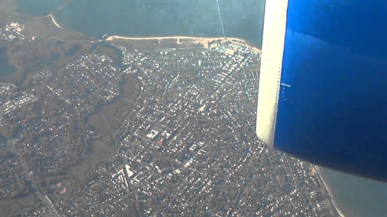 low priced 22733 484d3 New York (JFK) to San Francisco flight  Takeoff 31L 2010-11-13