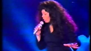 Donna Summer Melody Of Love 1994