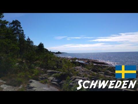 2-wochen-urlaub-in-schweden---vÄnernsee!