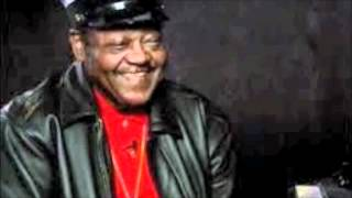 Fats Domino - So Swell When You
