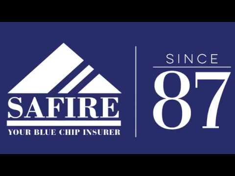 Safire Insurance King Of The Sea 2017 Part 1