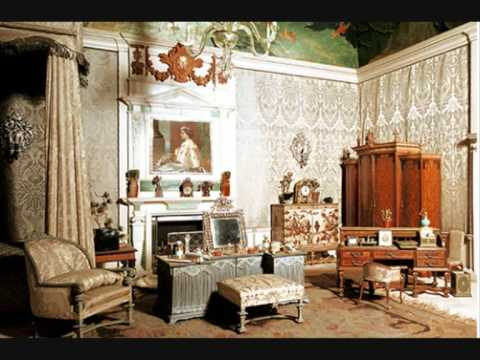 Queen Mary S Dolls House Youtube