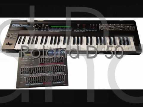 Yamaha Montage World S Best Synthesizer