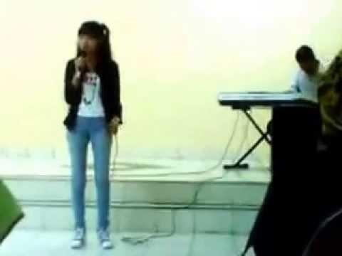 [ Sing Cover ] Sherina Munaf - Simfoni Raya Indonesia