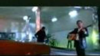 Ahmet Koç - Dere Boyu Kavaklar