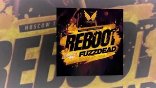 Yaki-Da - I Saw You Dancing (FuzzDead Reboot)