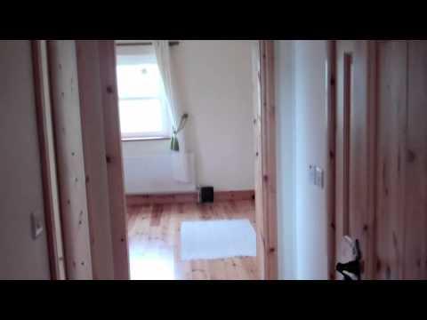 Irish Apartment.mov