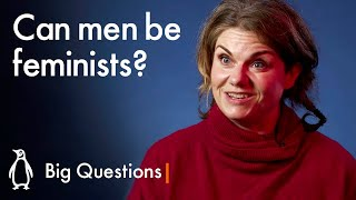 Caitlin moran joined us to answer our biggest questions on middle age, social media, gen z and more. order your copy of more than a woman now: https://amzn.t...