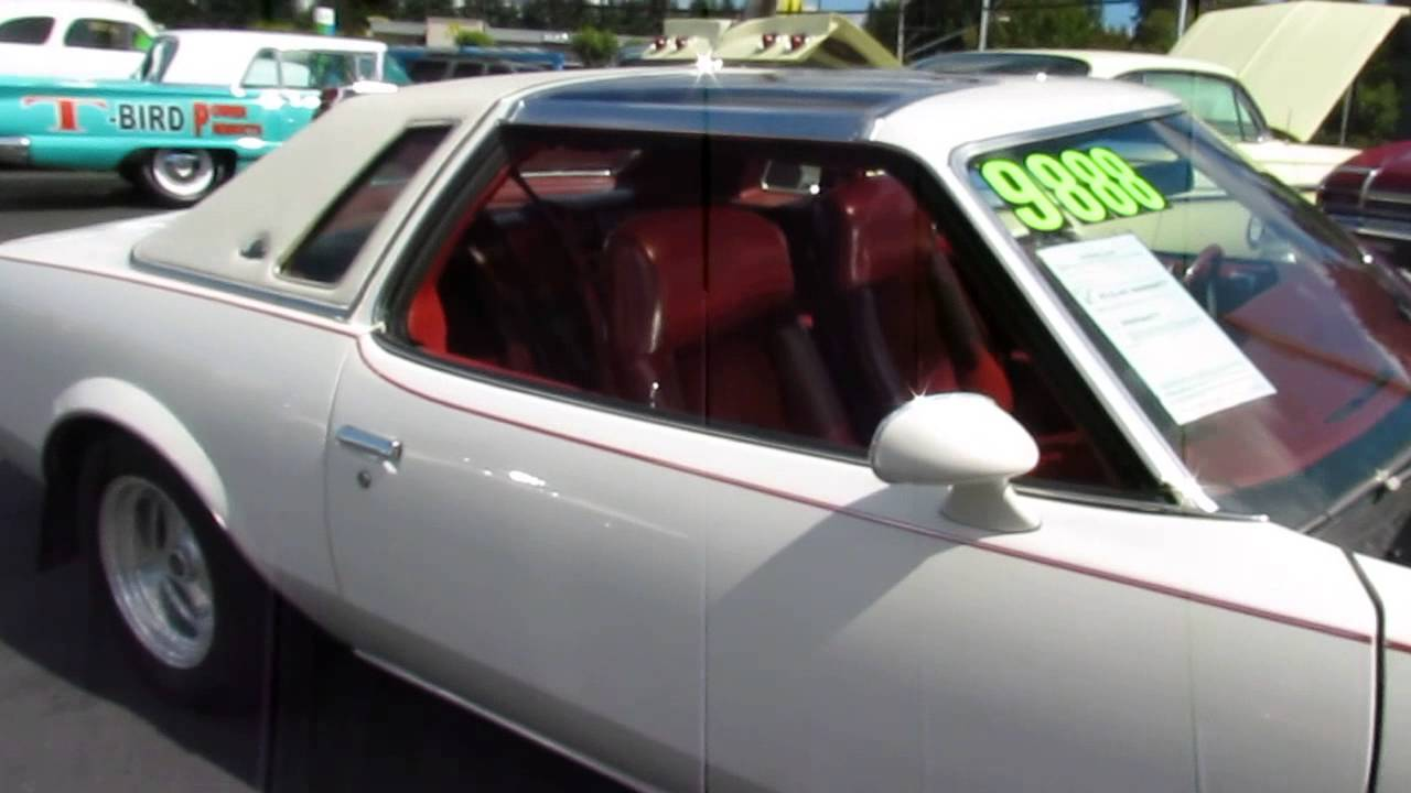 for s cargurus regal r sale door cars questions coupe discussion buick pic