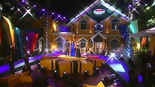 Pinoy Big Brother 737 June 20, 2015 Teaser