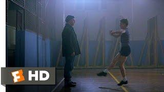 Download Billy Elliot (7/12) Movie CLIP - Dancing for Dad (2000) HD