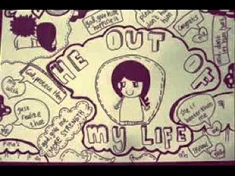 Dora And DreamLand   Maaf