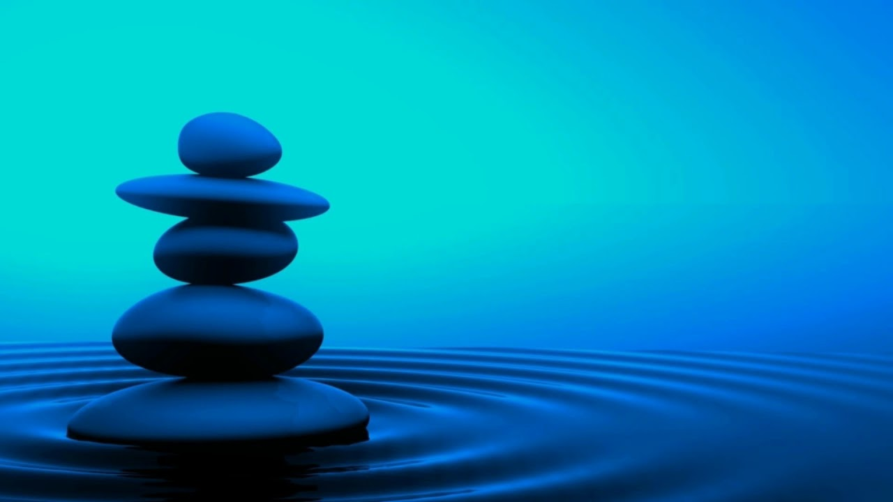 meditation desktop background - HD 1600×900