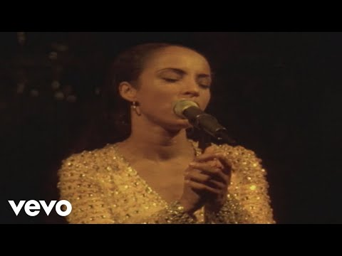 Sade - Pearls (Live Video from San Diego)