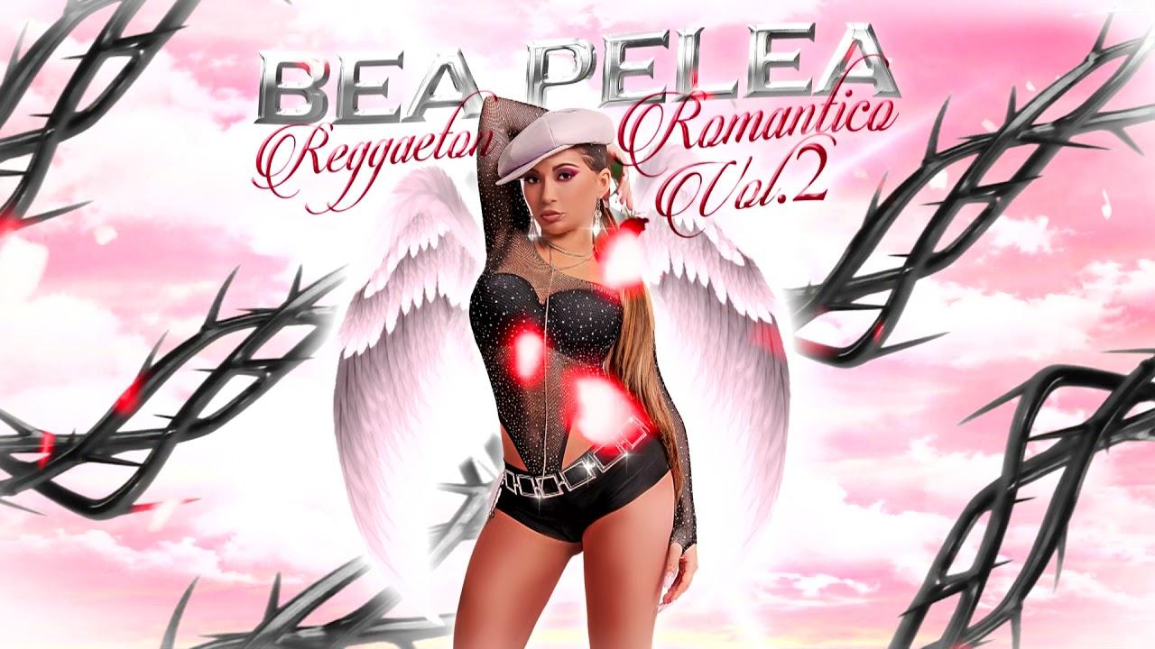 Download BEA PELEA - TUME