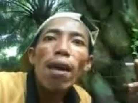 51+ Gambar Lucu Orang Batak Paling Hist