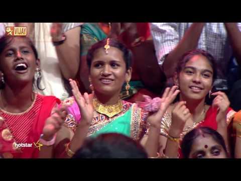 Nenjodu Kalanthidu by Mierudhula and Ramesh