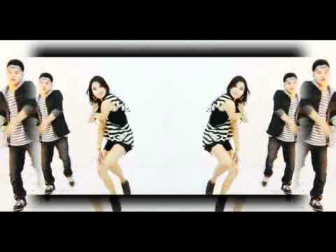 Video Klip Dangdut Remix
