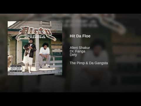 Hit Da Floe