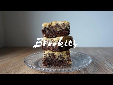 brookies---le-doux-mariage-du-brownies-et-du-cookies-!
