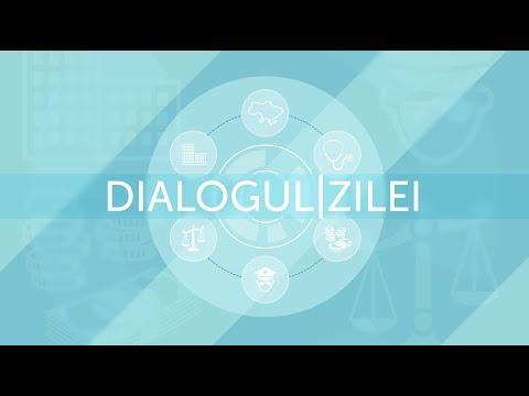 Суспільне Буковина: Діалог дня: Як вплинув карантин на весільний бізнес
