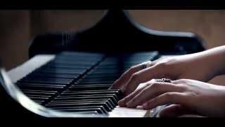 """Lena Mashkarian - My Baby Grand [""""The city sings jazz"""" contest]"""