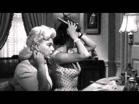 Trailer do filme Mulher Daquela Espécie