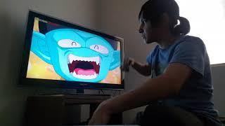 Vuelve Trunks del Futuro! - Reacción [Dragon Ball Super Capítulo 48 Latino ]