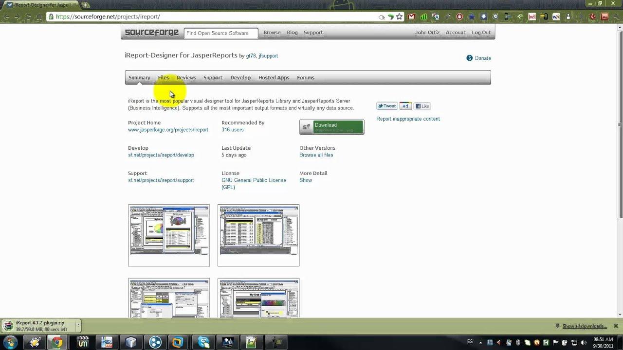 Netbeans 7 tutorial pdf free download.