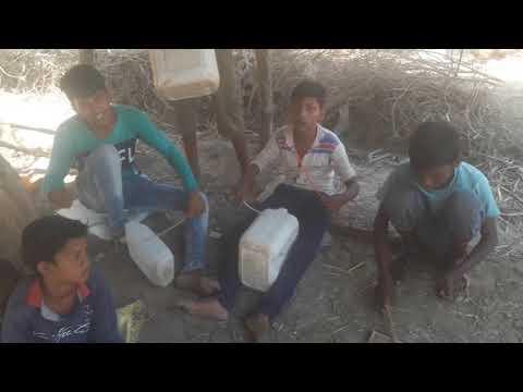 Soniyachi ugvali sakal bhim song child band parti