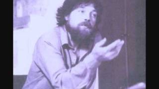 Watch Bill Fay Maudy La Lune video