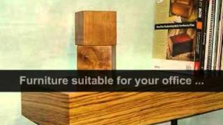 Jacksonville Commercial Wood Furniture - Bar Stools - Wood Chairs - Custom Tables