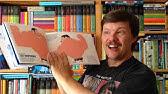 Купить в «читай-город» купить на ozon. Ru. Цветное иллюстрированное издание. Ингвар амбьернсен — один из самых популярных современных. Четырнадцати романов, двух сборников рассказов и нескольких книг для детей.