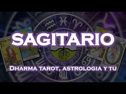 La Pregunta de la Semana: Sobre Saturno y qué significa que mercurio retrograde si rige mi signo from YouTube · Duration:  7 minutes 34 seconds