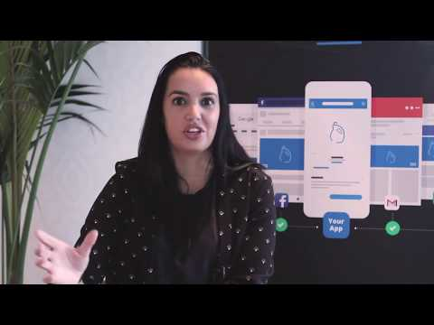 Why Branch? | Marissa Chacko of Foursquare