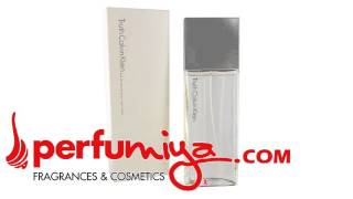 Truth perfume for women by Calvin Klein from Perfumiya