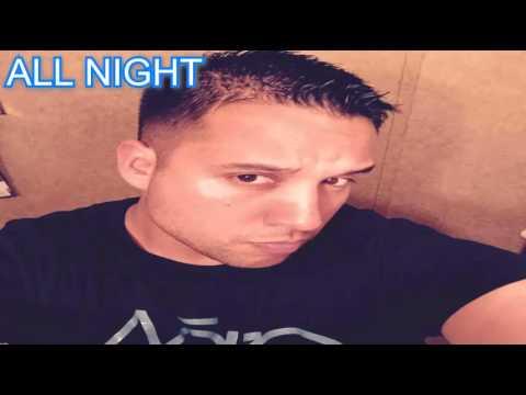 ALL NIGHT mp3