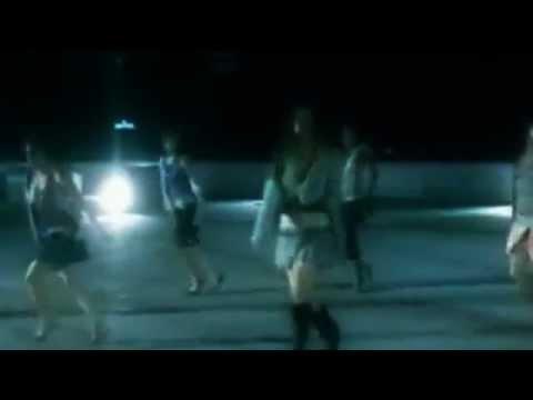 Lindsay Lohan Rumors (Official Remix Video)