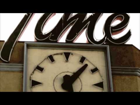 Клип Chris Lawyer - Right On Time (Original Mix)