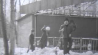 видео Саундтрек к фильму