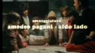 La pietra di Marco Polo sigla telefilm 1982 cartoni zecchino