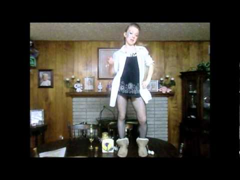 Rockstar-Prima J (official music video)