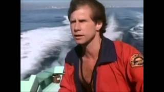 "Baywatch Season 1 Opening Credits To ""I"