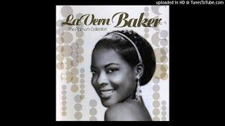 LaVern Baker- Hey Memphis